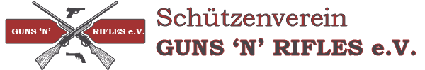guns-rifles.de