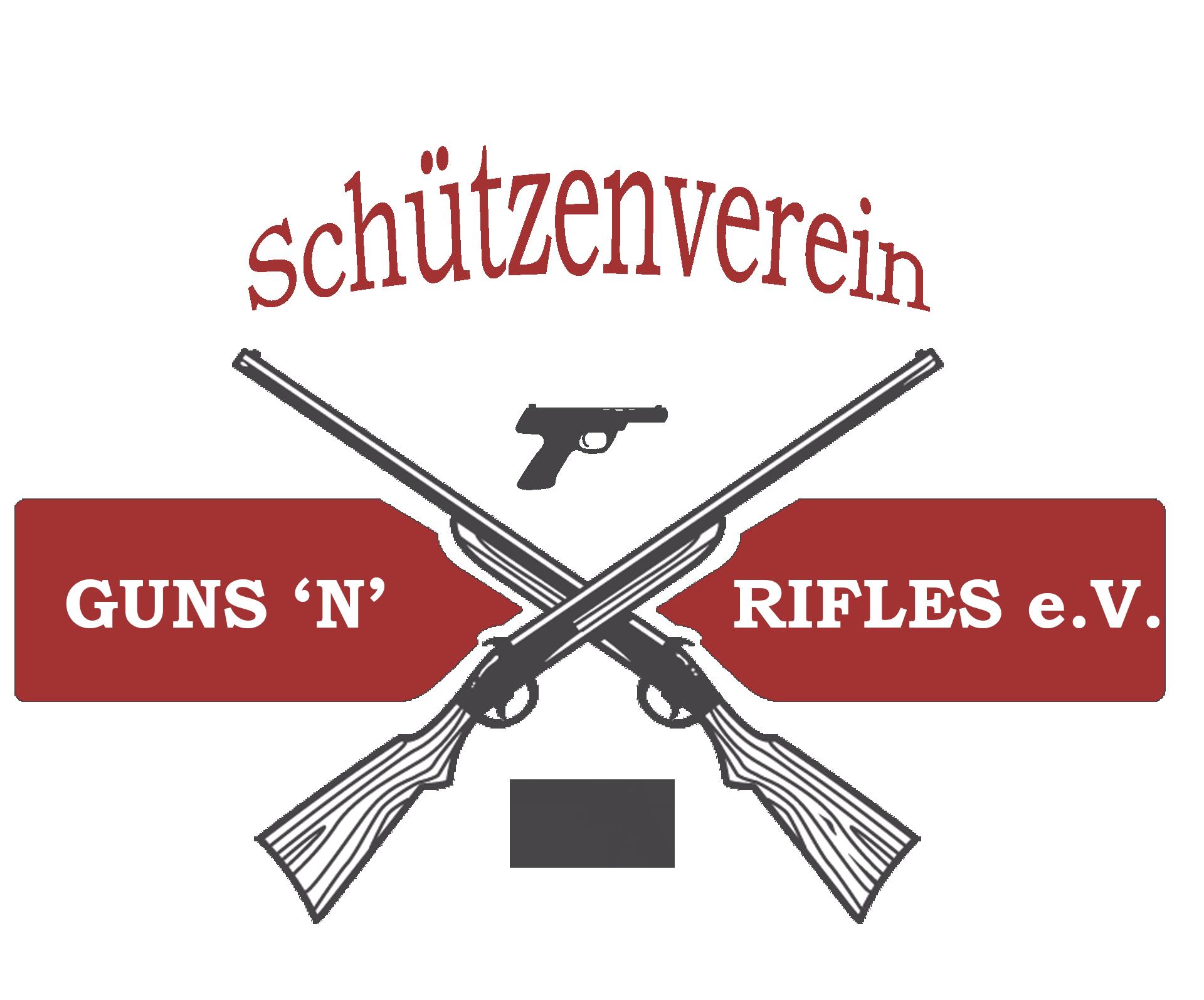 guns-rifles
